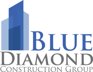 Blue Diamond Construction Group