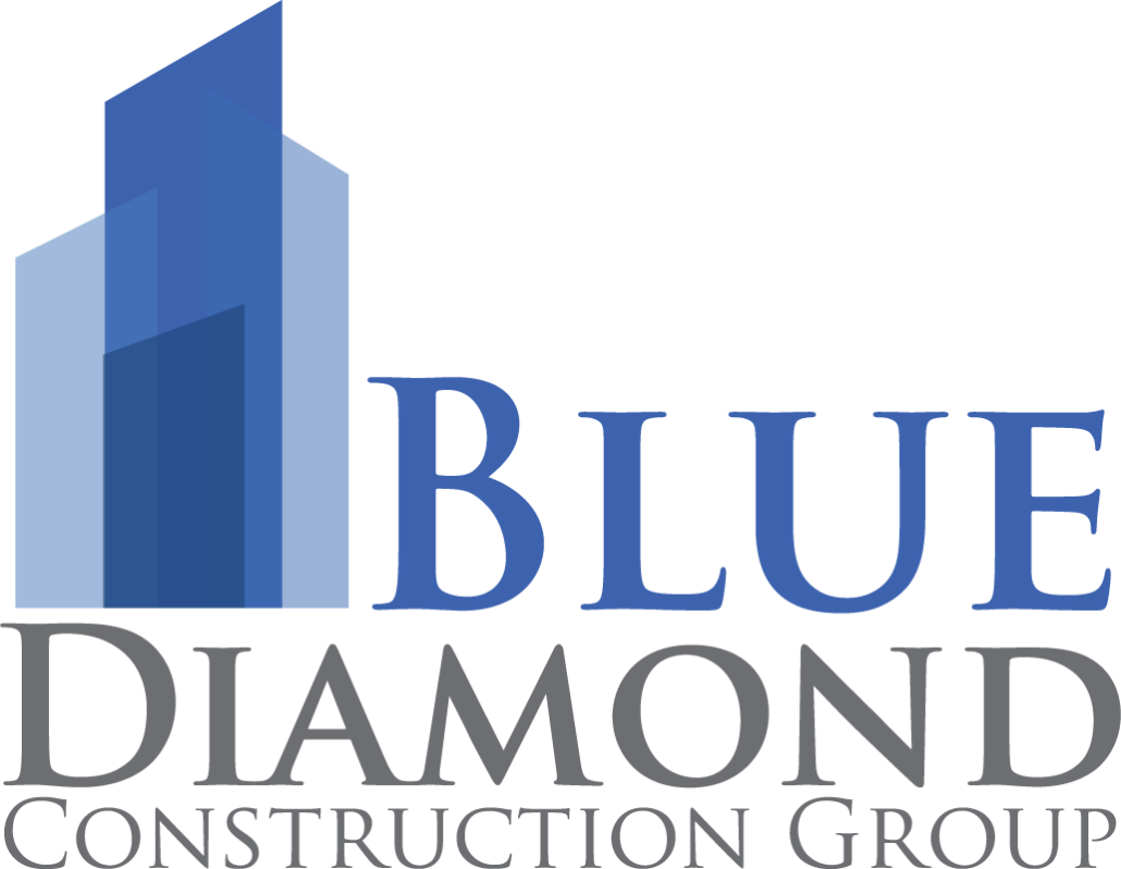 Blue Diamond Construction Group