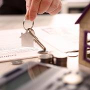 Lo que debes hacer a la hora de solicitar un préstamo hipotecario