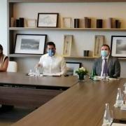 Ministerio de Turismo tiene 40,000 pruebas para aplicar test aleatorios a turistas